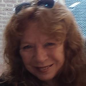 avatar van DirkjeA