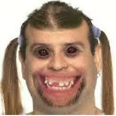 avatar van guus roovers