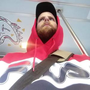 avatar van NovaChe