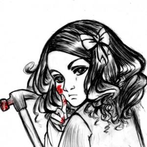 avatar van DonOswaldo