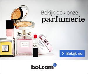 Beauty & parfum
