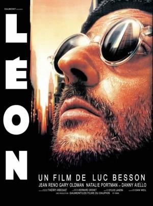 L�on (1994)