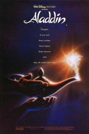 Aladdin (1992) (I)