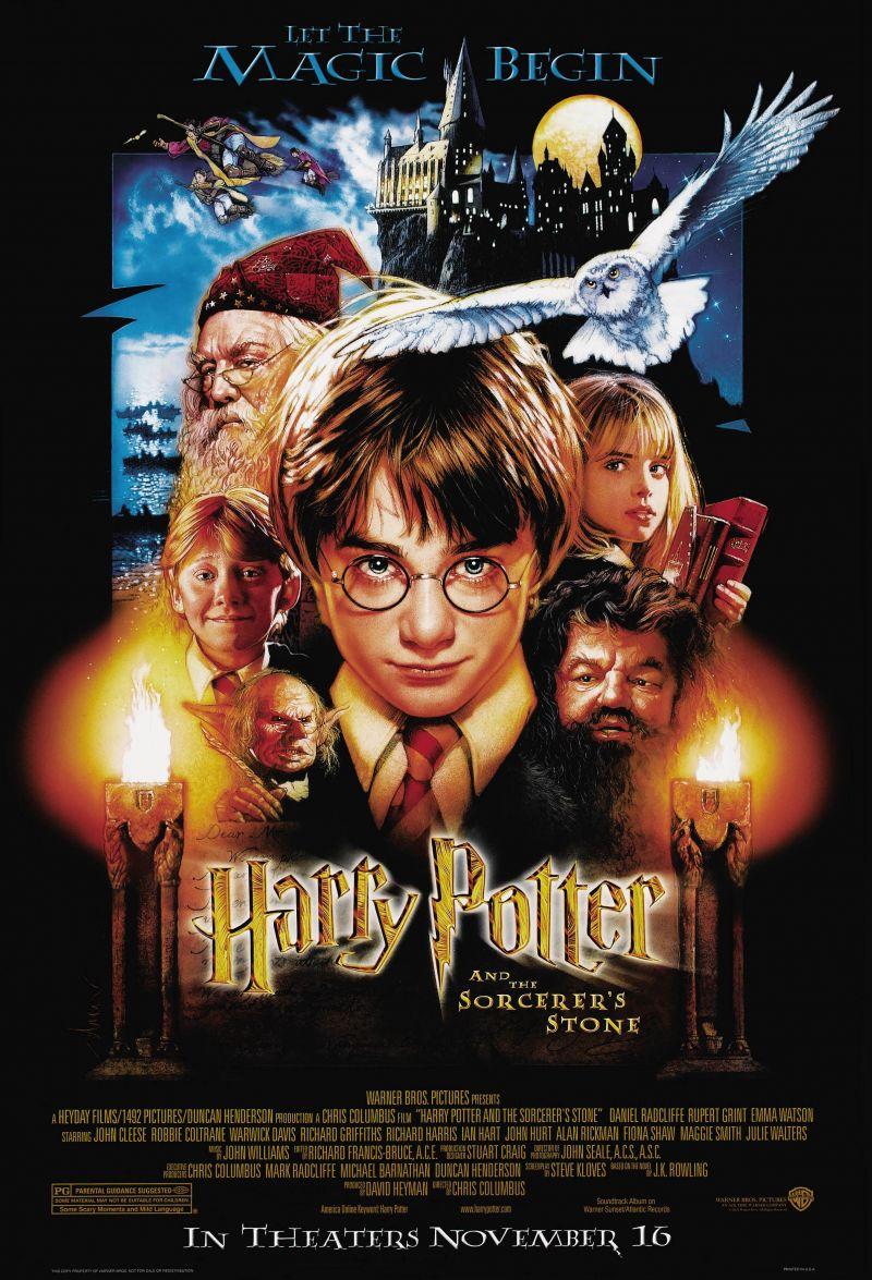Daniel Radcliffe grote lul grote zwarte pik neuken hard