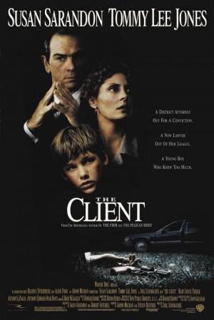 The Client (1994)