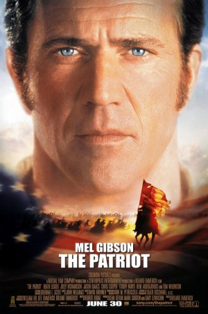 Patriot, The (2000)