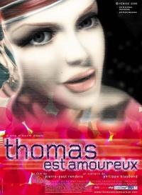 Thomas Est Amoureux