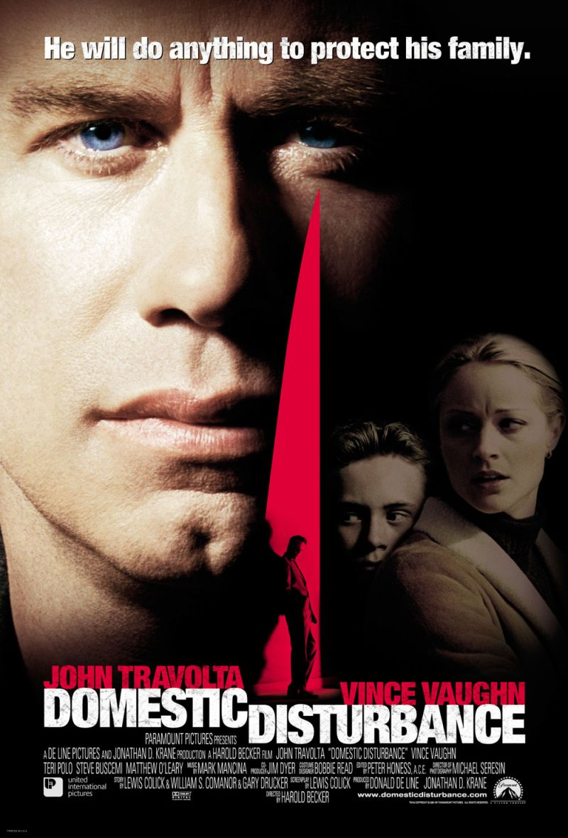 domestic disturbance 2001 moviemeternl