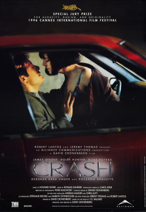 crash 1996 full movie download 480p
