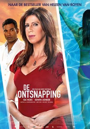 Ontsnapping, De (2015)