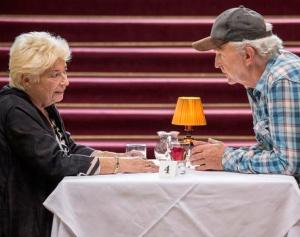Altersgluhen Oder Speed Dating Fur Senioren Download
