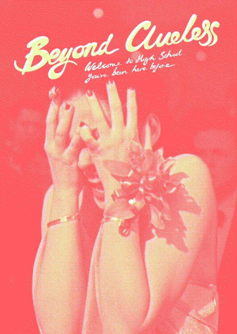 Beyond Clueless (2015)