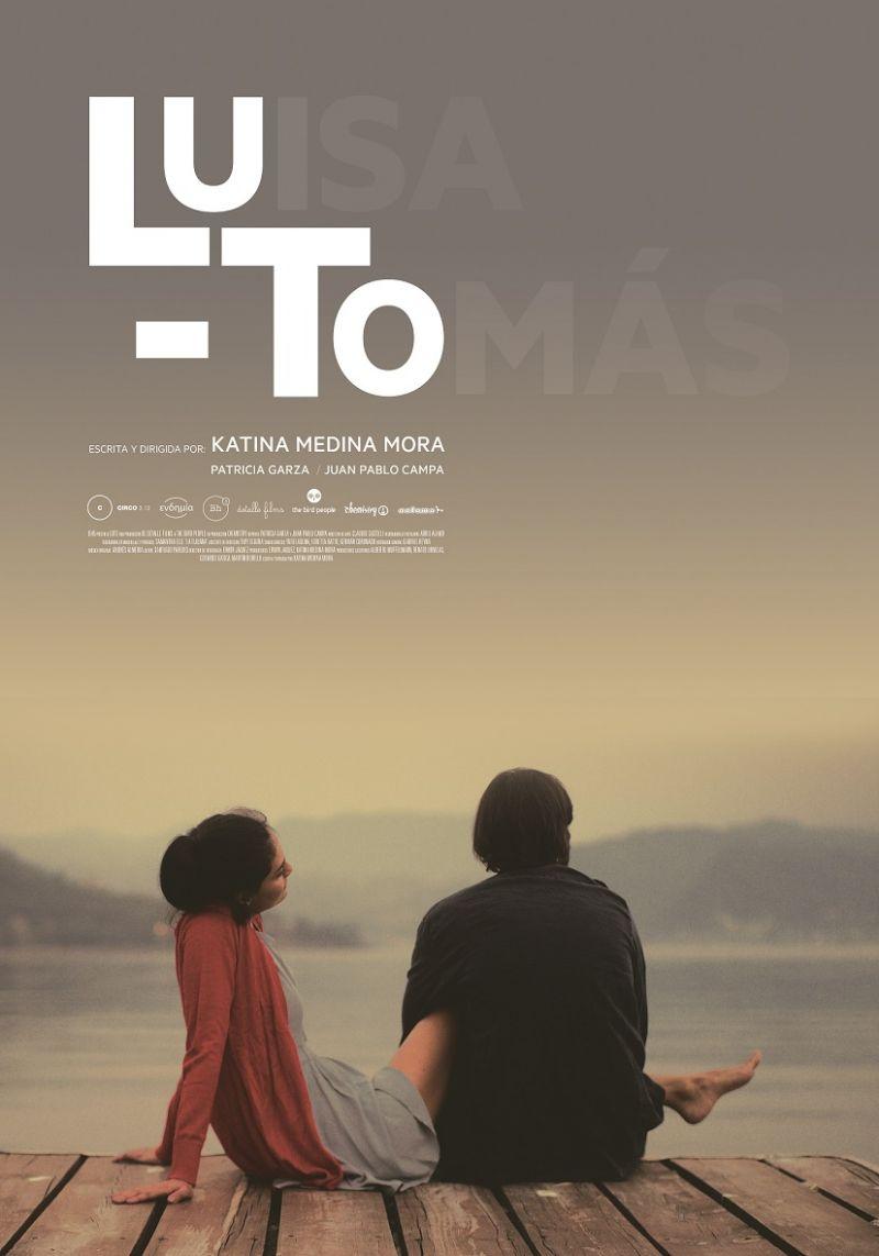 LuTo (2013)