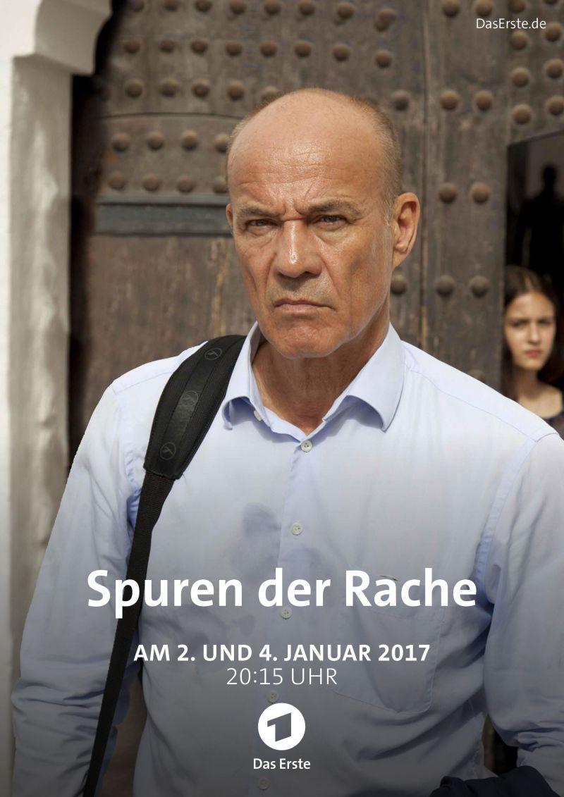 Spuren Der Rache Film