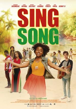 Sing Song (2017)