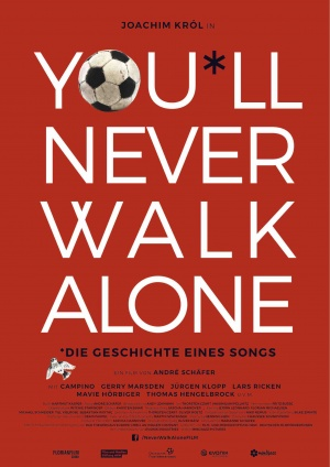Film You Never Walk Alone