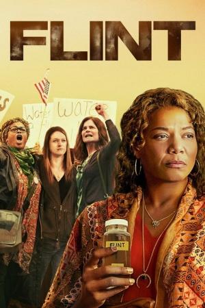Flint (2017) - MovieMeter.nl