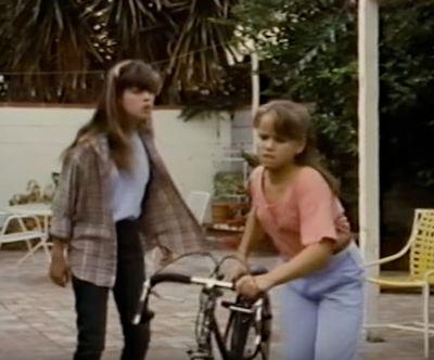 The Dollhouse Murders 1992 Moviemeter Nl