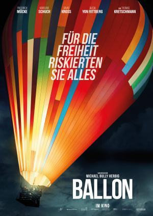 kino ballon