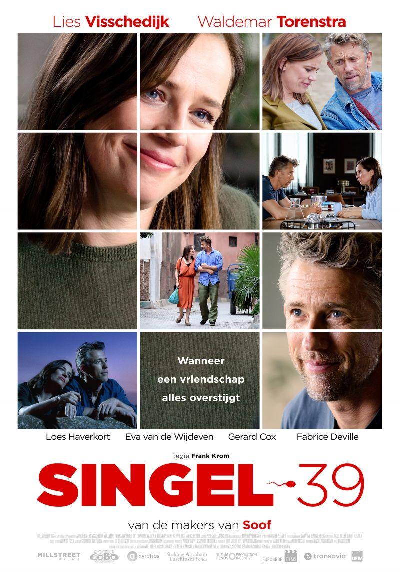 Singel 39 (2019)