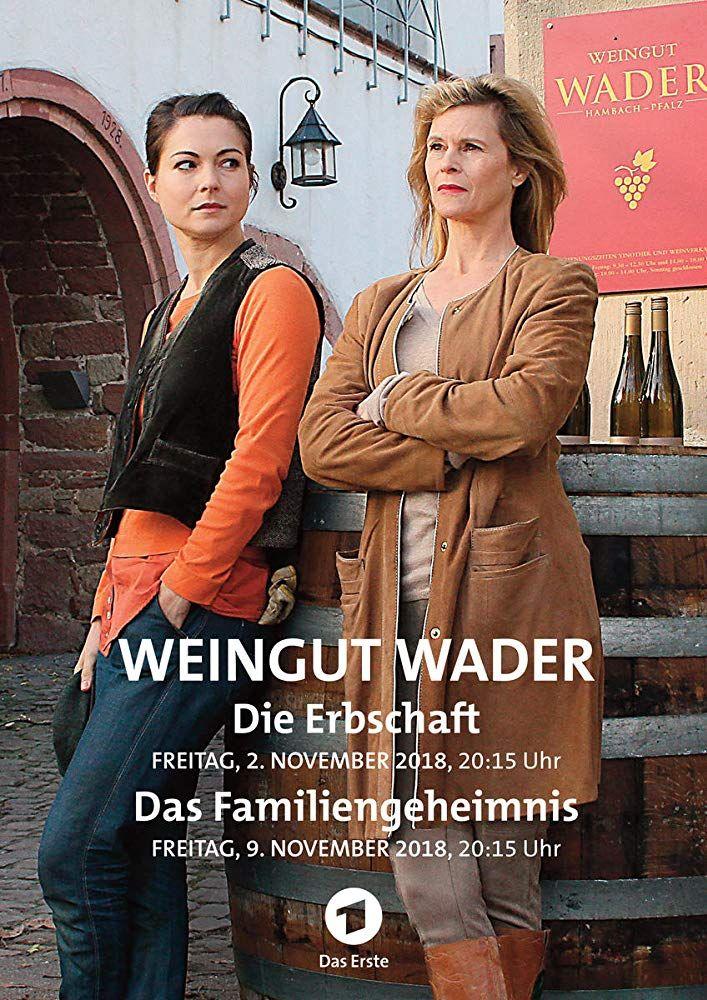 Weingut Wader Fortsetzung
