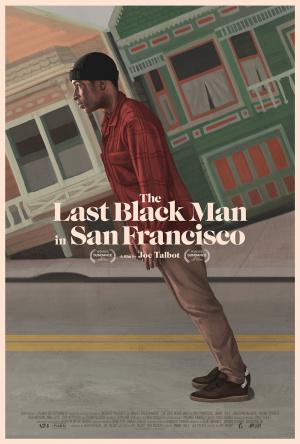 San Francisco dating diensten