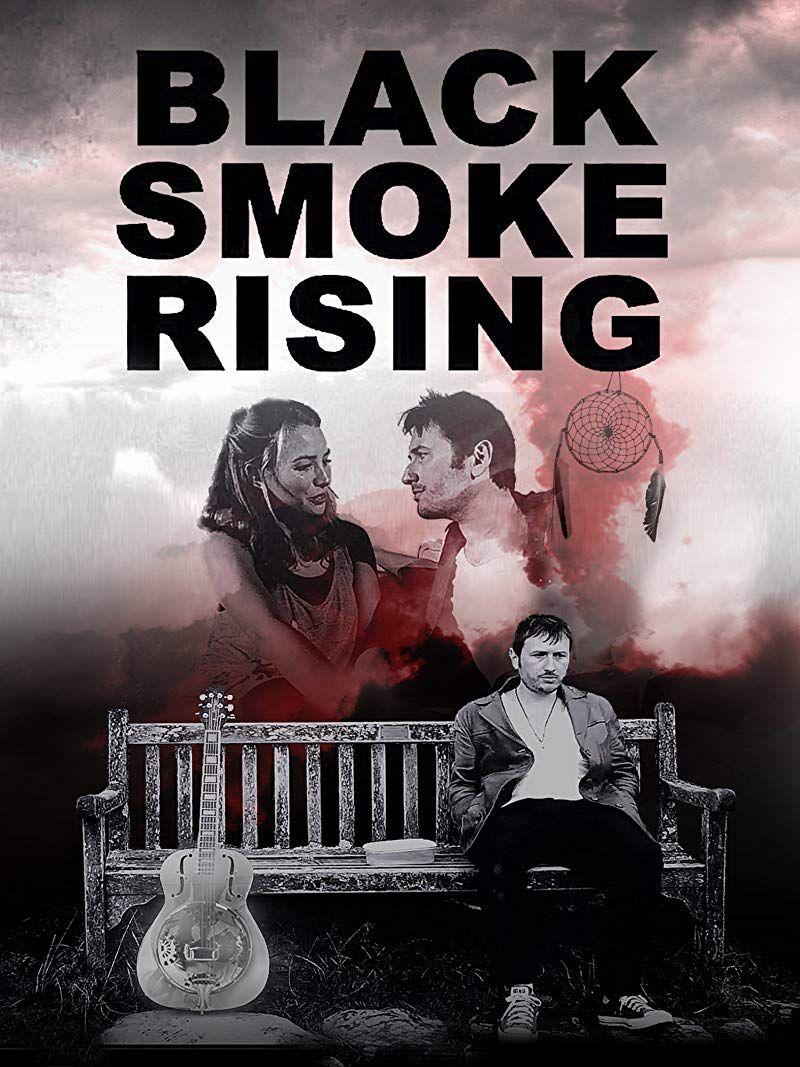 Black Smoke Rising (2012)