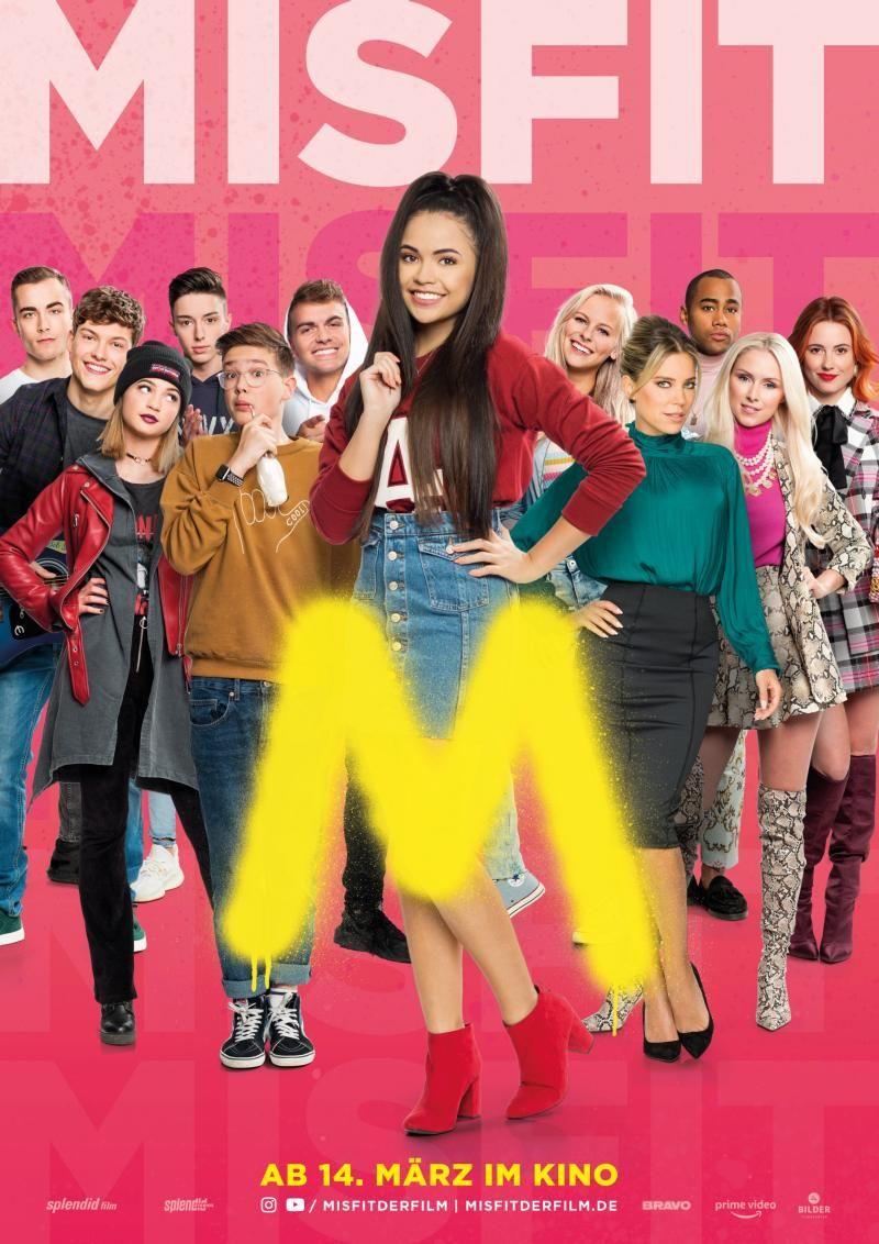 misfit 2019 moviemeter nl
