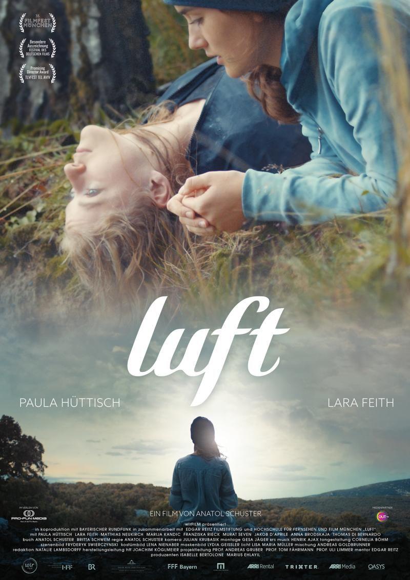 Luft (2018)