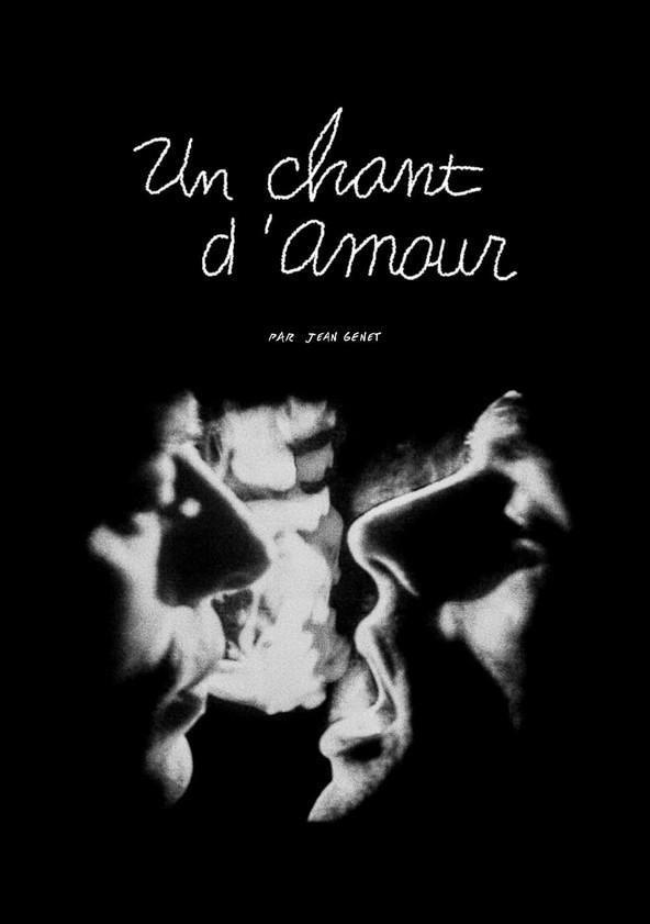 Hs: Un Chant dAmour