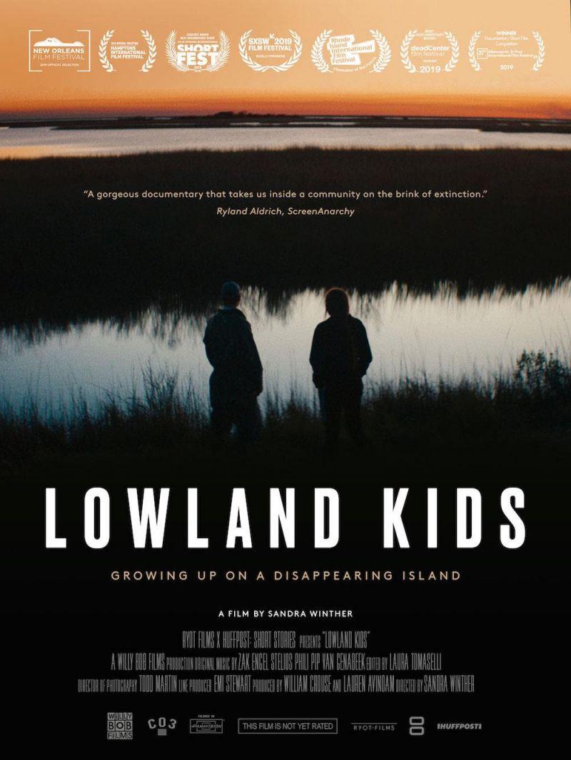 Lowland Kids (2019)