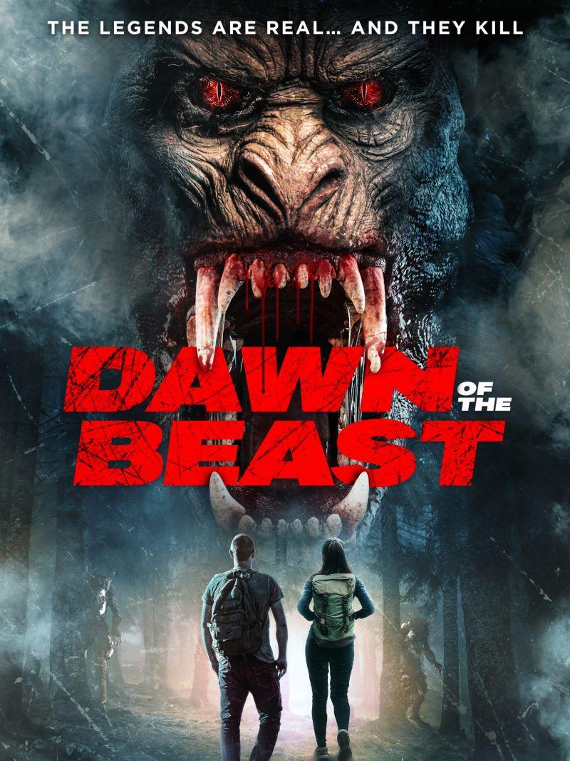 Beast Official Beast