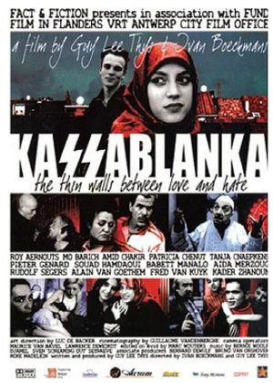 Kassablanka 2002 Moviemeternl