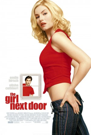 Girl Next Door, The (2004)
