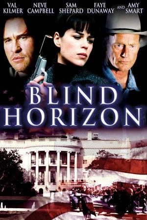 Blind Horizon (2003) - MovieMeter.nl