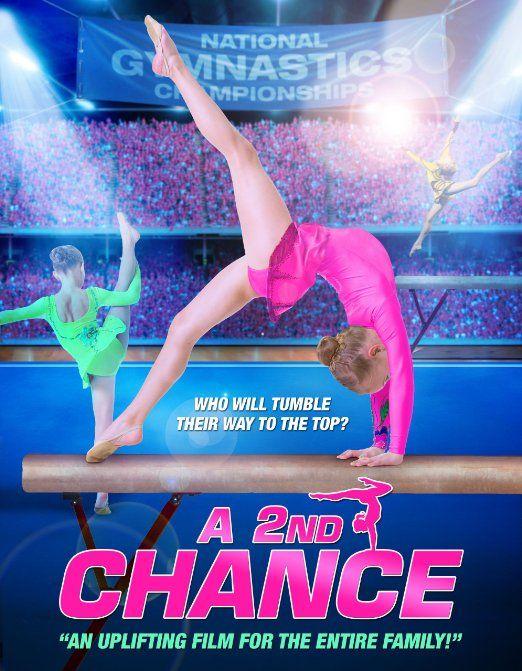 A Second Chance (Film, 2011) - MovieMeter.nl
