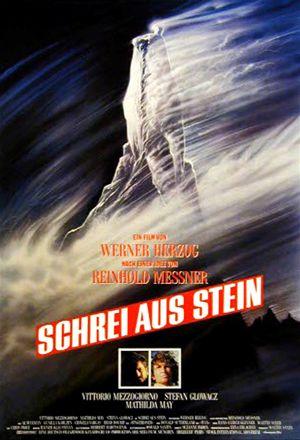 Cerro Torre: Schrei aus Stein (1991) - MovieMeter.nl