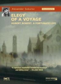 Elegiya Dorogi