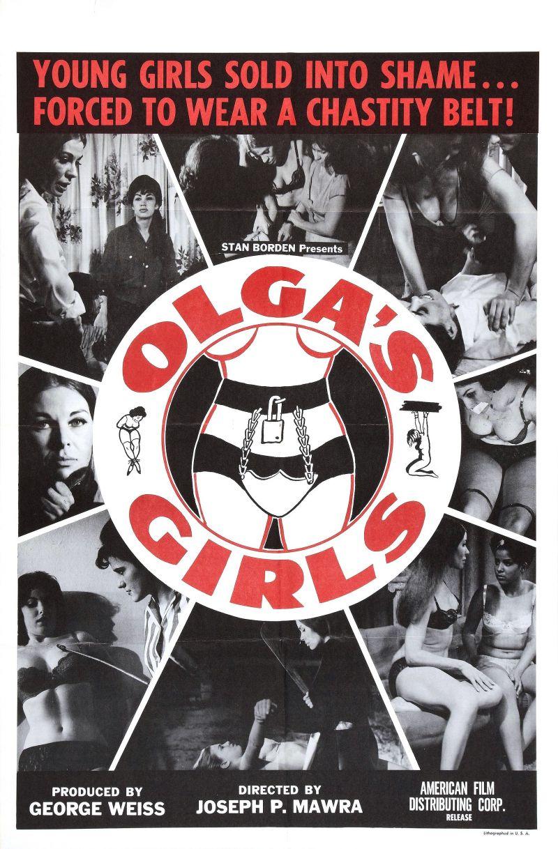 lesbische verleiding film