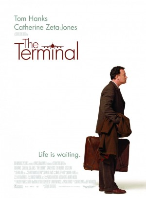 Terminal, The (2004)