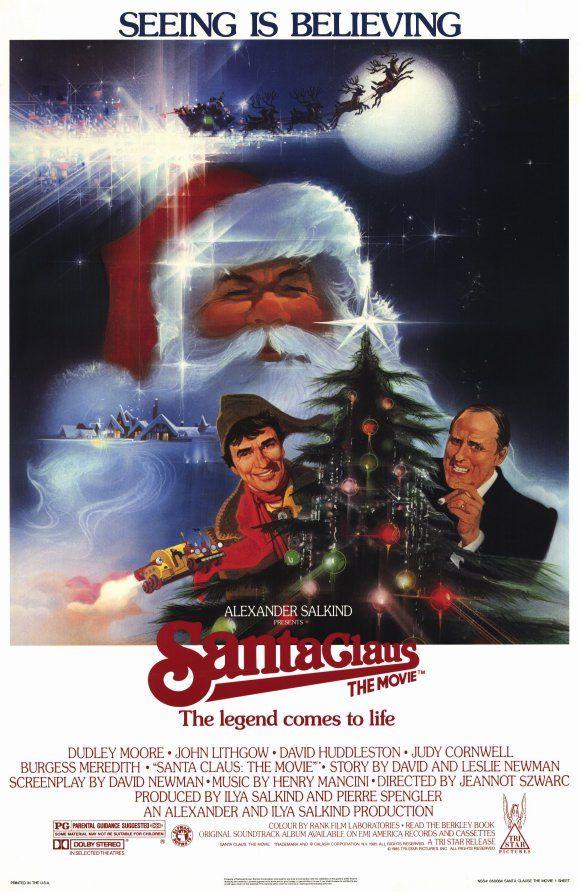 Santa Claus grote lul grote kont en pussy.com