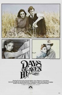 Days of Heaven