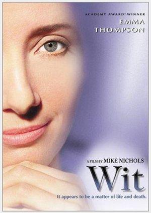 Wit (2001)