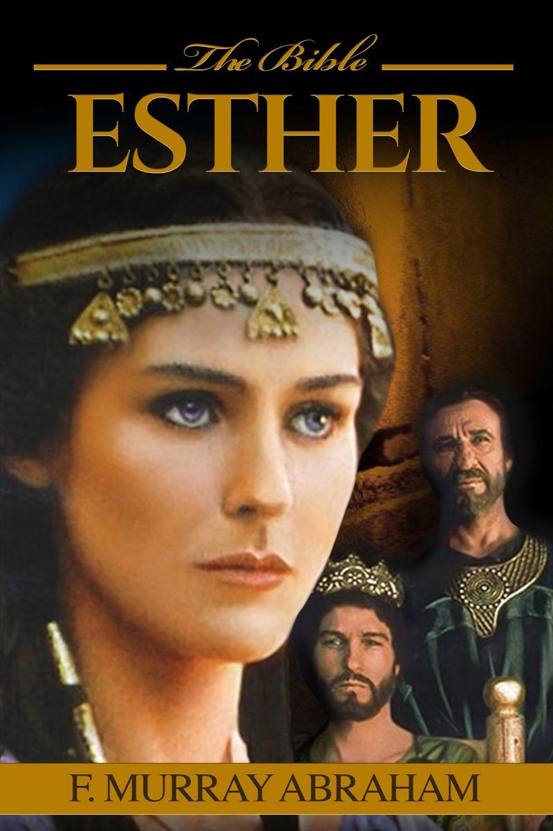 kindermoment 5, Ester - YouTube