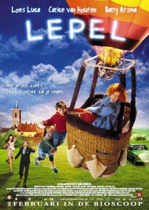 Lepel (2005) - MovieMeter.nl