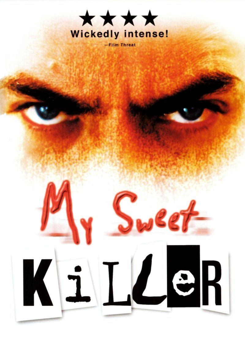 My Sweet Killer Movie free download HD 720p