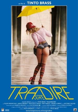 erotismo erotica 2000