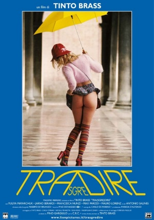 ciaoa migos filmini erotici gratis