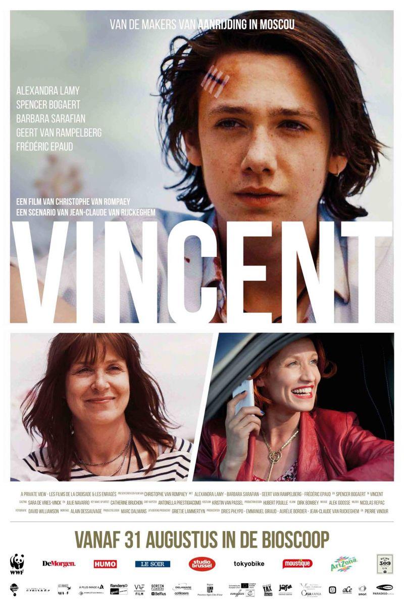 Vincent Film