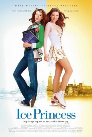 Ice Princess 2005 Moviemeternl